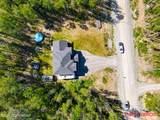 6279 Slipstream Circle - Photo 47
