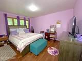 7807 Lumbis Avenue - Photo 18