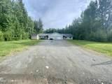 3450 Gislason Drive - Photo 1