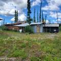 Mile 183.5 Glenn Highway - Photo 41