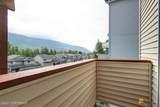 20850 Mountainside Drive - Photo 36