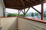20850 Mountainside Drive - Photo 37