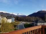 20850 Mountainside Drive - Photo 40