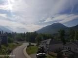 20850 Mountainside Drive - Photo 42