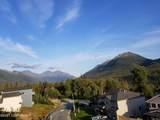 20850 Mountainside Drive - Photo 43