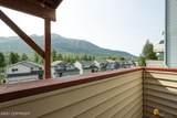 20850 Mountainside Drive - Photo 46