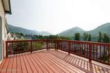 20850 Mountainside Drive - Photo 48