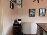 48660 Poppy Lane - Photo 52