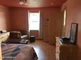 48660 Poppy Lane - Photo 76