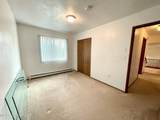 50663 Middleton Drive - Photo 13