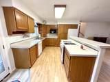 50663 Middleton Drive - Photo 8