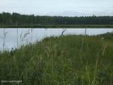 5280 Horseshoe Lake Road - Photo 1
