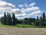 000 Mossberg Drive - Photo 3