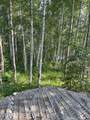 3602 Dawn Lake Drive - Photo 1