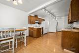 2901 Brookview Street - Photo 16