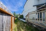 2901 Brookview Street - Photo 5