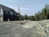 36778 Eklutna Lake Road - Photo 1