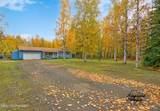 1370 Toolik Drive - Photo 1