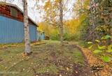 1370 Toolik Drive - Photo 26