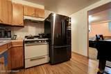 4313 8th Avenue - Photo 20