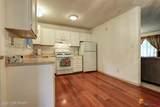 4313 8th Avenue - Photo 4