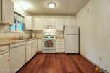 4313 8th Avenue - Photo 5