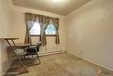 4313 8th Avenue - Photo 8