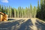 L11B3 Fales Drive - Photo 5