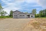 6618 Spruce Hen Drive - Photo 1