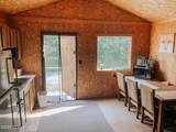37766 Chas Ross Road - Photo 44