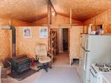 37766 Chas Ross Road - Photo 45
