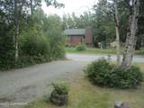 876 Wesglenn Circle - Photo 12