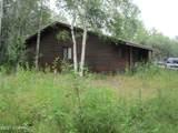876 Wesglenn Circle - Photo 9