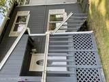 8020 Sabrina Street - Photo 1