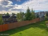7215 Kidron Street - Photo 35