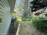 33978 Laughlin Way - Photo 23