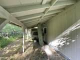 33978 Laughlin Way - Photo 27
