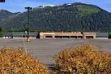 6525 Glacier Highway - Photo 4