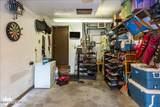 8904 Jewel Terrace Street - Photo 12