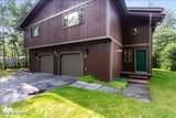 8904 Jewel Terrace Street - Photo 15
