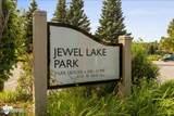 8904 Jewel Terrace Street - Photo 25