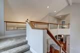 2944 Captain Cook Estates Circle - Photo 24