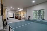 2944 Captain Cook Estates Circle - Photo 52