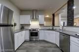 2944 Captain Cook Estates Circle - Photo 56