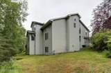 2944 Captain Cook Estates Circle - Photo 62