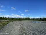 14912 Drowsy Drive - Photo 4