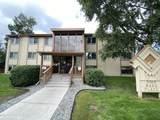 3100 Ward Place - Photo 1