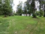 23509 Rangeview Drive - Photo 1