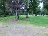 23509 Rangeview Drive - Photo 2