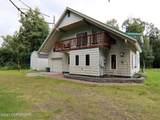 23509 Rangeview Drive - Photo 25